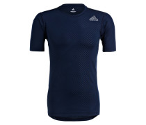 T-Shirt FREELIFT FITTED