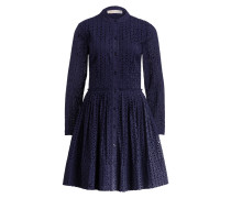 Kleid DAISY