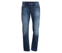 Jeans MAINE3 Regular-Fit