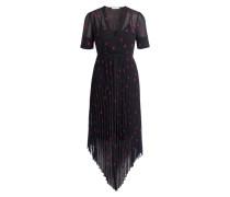 Kleid RENGO