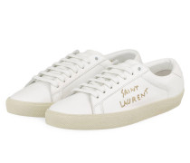 Sneaker COURT CLASSIC SL/06 - OFFWHITE