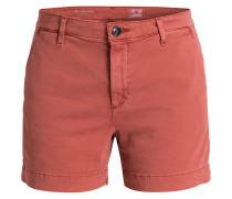 Shorts CADEN