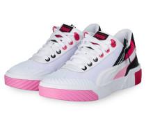 Plateau-Sneaker CALI