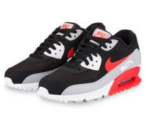Sneaker AIR MAX 90 ESSENTIAL