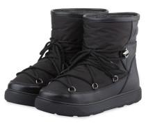 Boots STEPHANIE - SCHWARZ