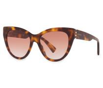Sonnenbrille GC001222