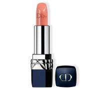 ROUGE DIOR INTENSIVE