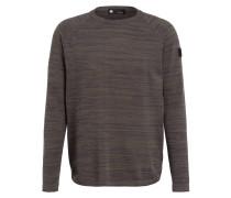 Pullover CORE STRAIGHT