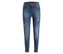 7/8-Jeans AUDREY