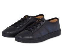 Sneaker GLORIA - SCHWARZ