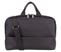 Laptop-Tasche MARCONI PANDION