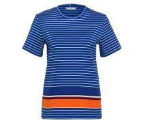 T-Shirt BETTIE