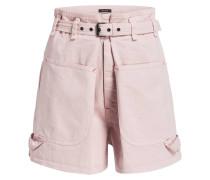 Shorts IKE