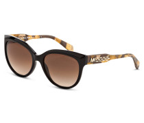 Sonnenbrille MK2083
