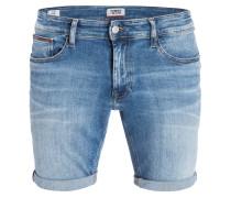 Jeans Shorts SCANTON