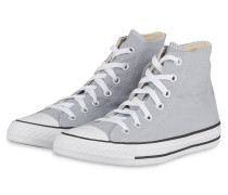 Sneaker CHUCK TAYLOR ALL STAR HIGH