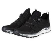 Trailrunning-Schuhe TERREX AGRAVIC BOA