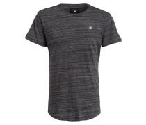 T-Shirt STARKON