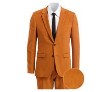 Anzug ASTIAN/HETS184  Extra Slim Fit