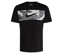 T-Shirt DRI-FIT