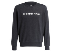 Sweatshirt TAREV