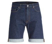 Jeans-Shorts ASH Regular fit
