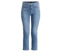 7/8-Jeans CARA