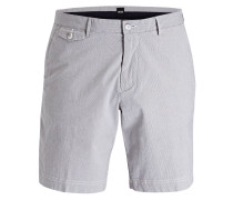 Shorts CRIGAN Regular Fit