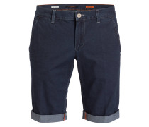 Shorts LOU Regular-Slim-Fit