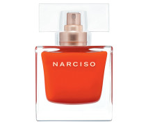 NARCISO ROUGE 30 ml, 170 € / 100 ml