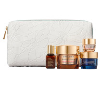 REVITALIZING SUPREME + MOISTURIZER SET 109 € / 1 Menge