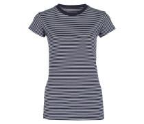 Shirt COTTON STRIPE