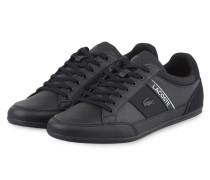 Sneaker CHAYMON 318 5 - SCHWARZ