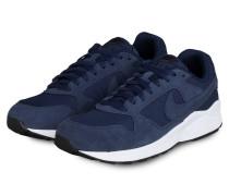 Sneaker AIR PEGASUS 92 LITE SE