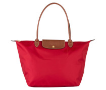 Shopper LE PLIAGE L