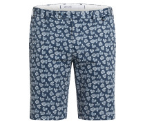Chino-Shorts JON