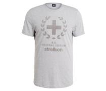 T-Shirt FELLSMERE