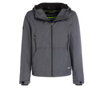 Jacke ARCTIC ELITE SD-WINDCHEATER