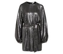 Kleid ANGIE mit Paillettenbesatz