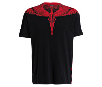 T-Shirt DOUBLE WING