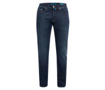 Jogg Jeans FUTURE FLEX Tapered Fit