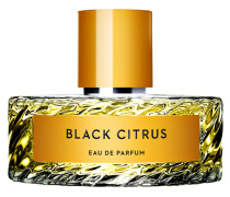 BLACK CITRUS 100 ml, 210 € / 100 ml