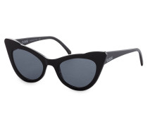 Sonnenbrille LULU