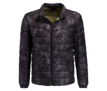 Steppjacke 4SEASONS