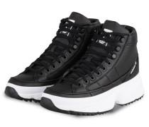Hightop-Sneaker KIELLOR XTRA