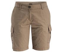 Cargo-Shorts NALIBU