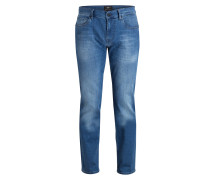 Jeans SLIMMY Slim-Fit