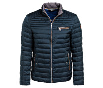 Steppjacke NORWICK