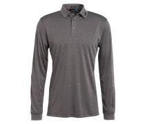 Jersey-Poloshirt TOUR TECH Regular Fit