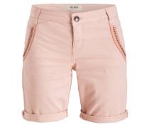 Shorts ETTA